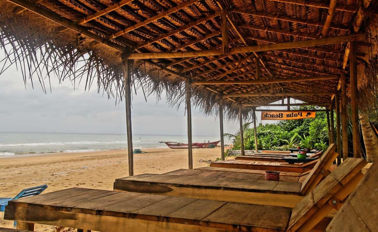 Letoviska na Srí Lance: Kam vyrazit za potápěním a kam do deštného pralesa?