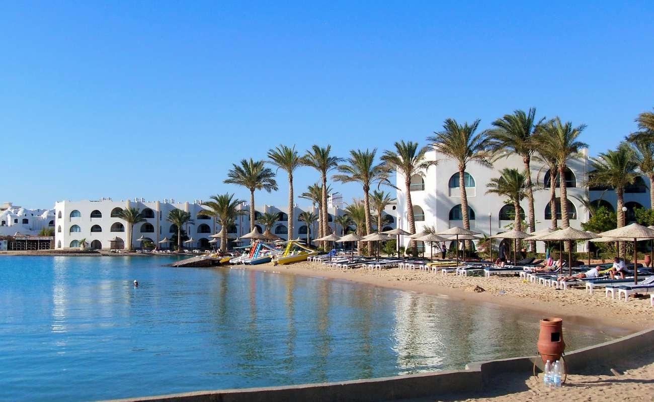 Vůně orientu: Rady a tipy na cestu do Tuniska