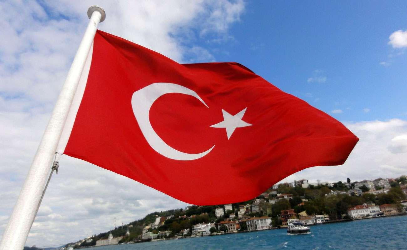 Rady a tipy na cestu do Turecka