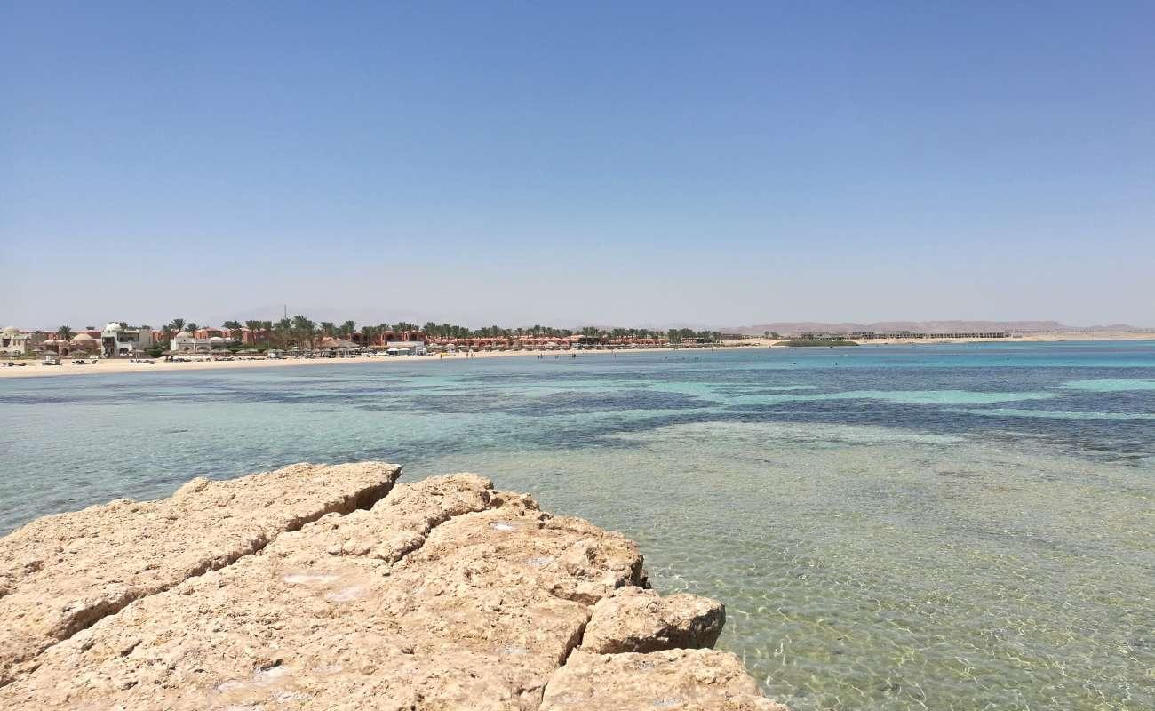 Korálové útesy přímo před hotelem? Navštivte Marsa Alam