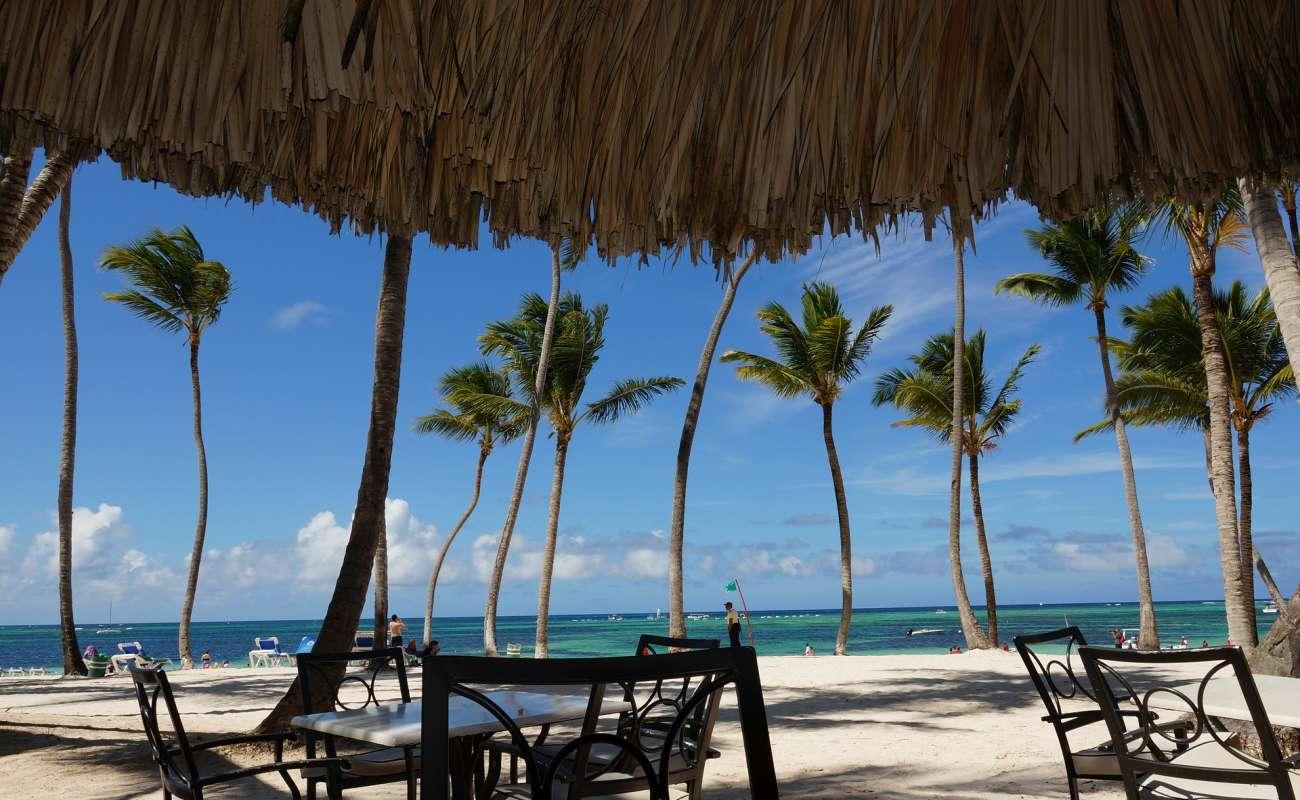 Punta Cana – Poznejte nejkrásnější pláže Karibiku